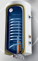 Водонагреватель комбинированный с одним контуром косвенного нагрева TESY GCV 9S(L) 1204520 A03 TSRP TURBO