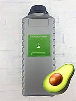 Масло Авокадо косметическое  рафинированное 1000 мл