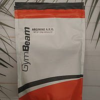 GymBeam Arginine AAKG 500 g аакг аргинин