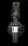 Гвоздезабивной пневматический пистолет для толевых гвоздей ESSVE CRN 15/45, Швеция, фото 7