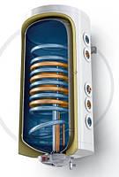 Водонагреватель комбинированный с двумя контурами косвенного нагрева TESY GCV 7/4S2 1204520 A03 TSRP TURBO