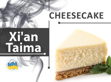 Ароматизатор Xi'an Taima Cheesecake (Чизкейк)