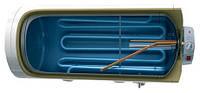 Водонагреватель комбинированный с одним контуром косвенного нагрева Tesy GCHMS 1004520 A04 TSRP TURBO