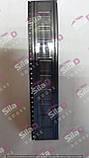 Микросхема VND5E050AK STMicroelectronics корпус PowerSSO-24, фото 5