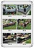 Ограды и цоколя гранитные 2, фото 5