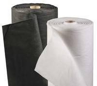 Агроволокно белое и черное в ассортименте, агротекс, премиум агро, агроткань, геотекстиль.