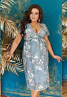 Платье на запах шифон. Платье шифоновое на запах. Легкое воздушное платье. Стильные и модные Платья с запахом. Красивое шифоновое платье больших