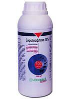 Енробиофлокс 10% 1л BIOWET VETOQUINOL