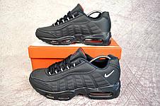 Кроссовки мужские в стиле Nike Air Max 95 арт.20306, фото 3