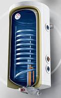 Водонагреватель комбинированный с одним контуром косвенного нагрева TESY GCV 9S(L) 1504520 A03 TSRP TURBO
