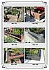 Ограды и цоколя гранитные 4, фото 2