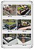 Ограды и цоколя гранитные 4, фото 4