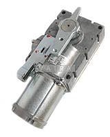 CAME 119RIG195 моторедуктор шлагбаума GARD G6000, фото 1