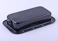 Крышка блока нижняя (поддон) — 190N