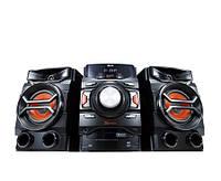 Музичний центр LG CM4350