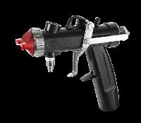 Пистолет покрасочный HVLP Rigo ASV. Rigo