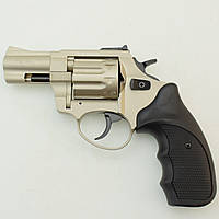 "Револьвер флобера STALKER Black 2.5"" Satin"