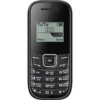 Мобильный телефон Nomi i144m