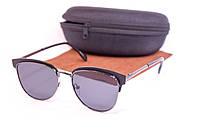 Женские солнцезащитные очки F8317-1