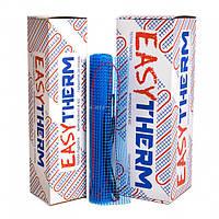 Нагревательный мат EasyTherm Easymate 1.00