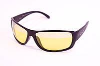 Очки для водителей матовая оправа 0874-4