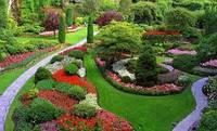Декор для сада, огорода.