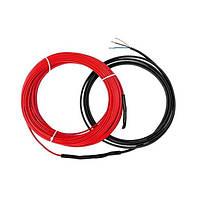 Нагревательный кабель In-Therm ECO 20 Вт/м, 270 Вт 14 м