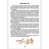 Квітка сонця Авт: Василь Сухомлинський Вид: Школа, фото 2