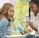 Игровой Набор с Куклой Blume 2серия Сюрприз в Горшочке, фото 7