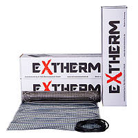 Нагревательный мат Extherm ET ECO 400-180, 720 Вт
