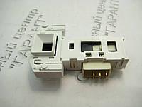 Замок блокировки люка Bosch 421470 для стиральной машины