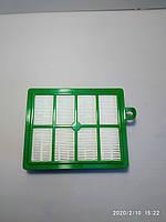 Фильтр для пылесоса Electrolux Philips 9001951194