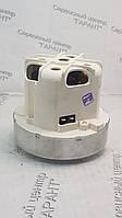 Двигатель для пылесоса Philips Domel 463.3.420 432200900691  DJ31-00135A Original