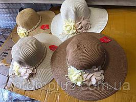 Шляпы женские оптом купить от склада 7 км