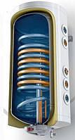 Водонагреватель комбинированный с двумя контурами косвенного нагрева TESY GCV 7/4S2 1504520 A03 TSRP TURBO