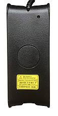 Блок питания для ноутбука Dell 19.5V 4.62A 90W (7.4*5.0) + Сетевой кабель, фото 3