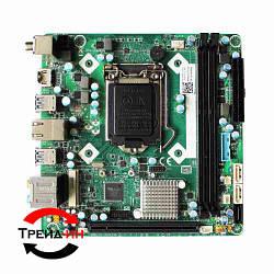 Гарантия! Материнская плата Alienware X51 R2 MS-7796 (1150), б/у