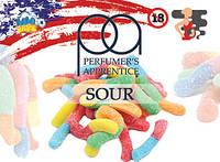 Sour ароматизатор TPA (Кислинка, Подкислитель)
