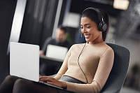 Анонсирован выход новых аудиогарнитур Jabra Evolve2 и оборудования для проведения видеоконференций Jabra PanaCast