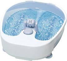 Гидромассажная ванночка для ног AEG FM 5567 Германия