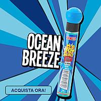Pop Airt Ocean Brezze ароматизатор для салона автомобиля