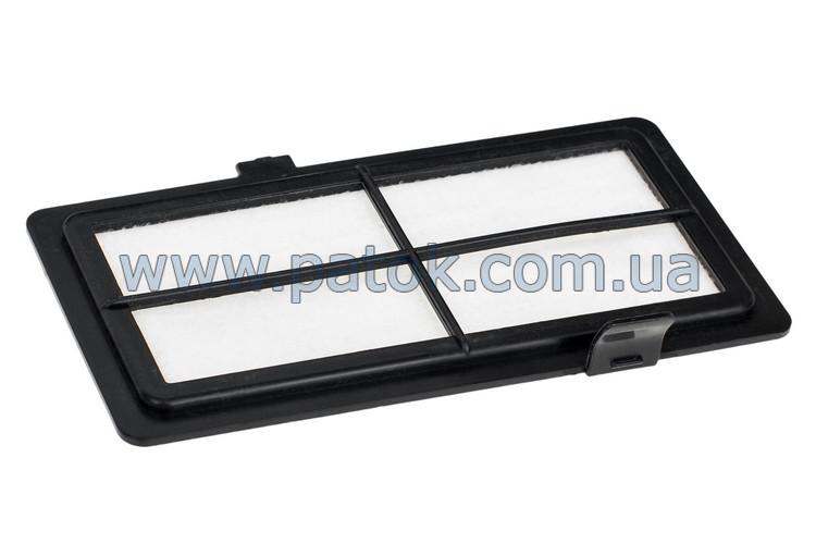 Микрофильтр для пылесоса Electrolux EF134 9002568187