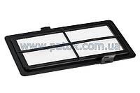 Микрофильтр для пылесоса Electrolux EF134 9002568187, фото 1