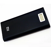 Power Bank Xiaomi Mi USB 28800 mAh Black