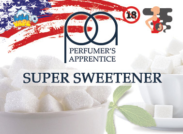 Super Sweetener ароматизатор TPA (Супер подсластитель)