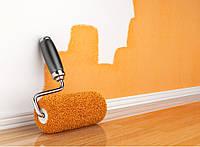 Строительная краска AM Coatings Interior  (Latex) 10 L