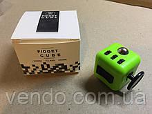 Фиджет Куб Fidget-Cube (антистресс)