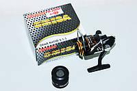 Катушка Omega FD 2000 6+1