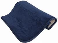 Нековзний килимок для ванної G09-72. Килимок в ванну, фото 1