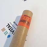 Змінна лампа TUV 4P–SE T5 (40 Вт) для установки Van Erp UV–C Timer 40000, фото 5